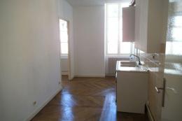 Location Appartement 5 pièces Verdun sur le Doubs