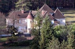 Achat Maison 14 pièces St Pardoux la Riviere