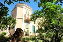 Achat Maison 8 pièces Bastia