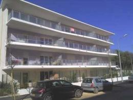 Location studio La Ciotat
