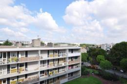 Location Appartement 3 pièces Fresnes