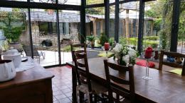 Achat Maison 6 pièces Vigneux de Bretagne
