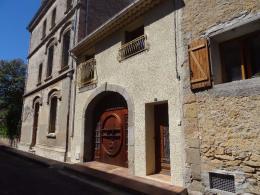 Achat Maison 5 pièces St Laurent de la Cabrerisse