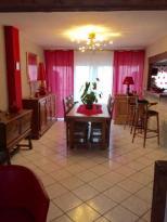 Achat Appartement 3 pièces Jarville la Malgrange