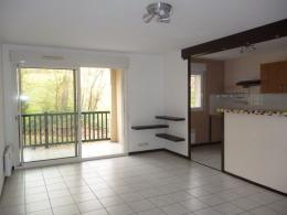 Appartement Cambo les Bains &bull; <span class='offer-area-number'>61</span> m² environ &bull; <span class='offer-rooms-number'>3</span> pièces
