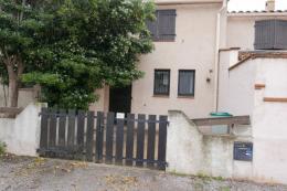 Location Maison 3 pièces Ste Marie