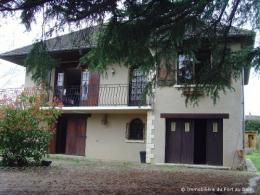 Achat Maison 5 pièces Neuvy sur Loire