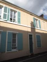 Location Appartement 2 pièces Dreux