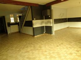 Location Maison 5 pièces Mazingarbe