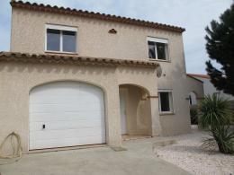 Location Maison 5 pièces Perpignan