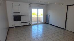 Location Appartement 2 pièces Pechabou