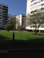 Location Appartement 40 pièces Poissy