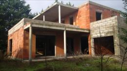 Achat Maison Laroque