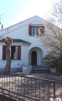 Achat Maison 3 pièces St Vite