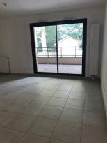 Location Appartement 2 pièces St Galmier