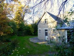 Achat Villa Amboise