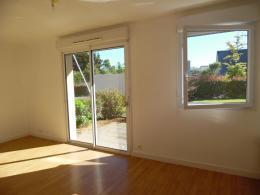 Location Appartement 2 pièces Lannion