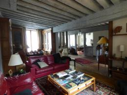 Achat Maison 7 pièces Beaugency