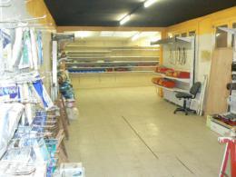 Location Commerce Mortain