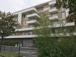 Location Appartement 2 pièces Chelles