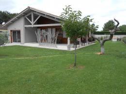 Achat Maison 5 pièces Vendays Montalivet