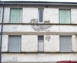 Achat Appartement 4 pièces Auzat la Combelle