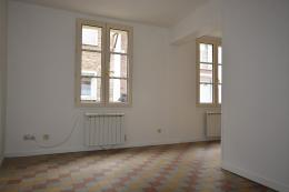 Appartement Abbeville &bull; <span class='offer-area-number'>29</span> m² environ &bull; <span class='offer-rooms-number'>1</span> pièce