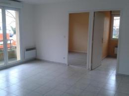 Location Appartement 2 pièces Guilherand Granges