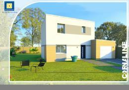 Achat Maison 5 pièces Bonneuil sur Marne
