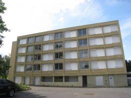 Achat Immeuble 20 pièces Langeac