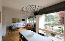 Achat Appartement 3 pièces Fontainebleau