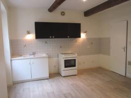 Location Appartement 2 pièces Barbentane