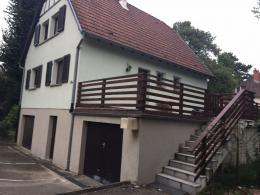 Maison Illkirch Graffenstaden &bull; <span class='offer-area-number'>95</span> m² environ &bull; <span class='offer-rooms-number'>5</span> pièces