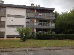 Location Appartement 3 pièces Bois Guillaume