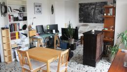 Achat Appartement 5 pièces Bailly