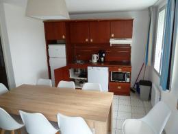 Achat Appartement 3 pièces Batz sur Mer