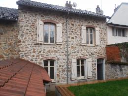 Maison Limoges &bull; <span class='offer-area-number'>140</span> m² environ &bull; <span class='offer-rooms-number'>6</span> pièces