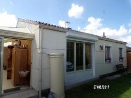 Achat Maison 4 pièces Neuilly sous Clermont