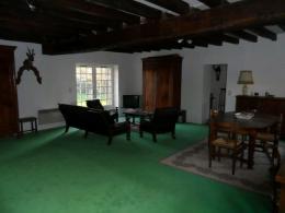 Location Maison 3 pièces Vatan