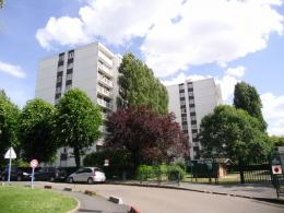 Appartement Chelles &bull; <span class='offer-area-number'>68</span> m² environ &bull; <span class='offer-rooms-number'>3</span> pièces