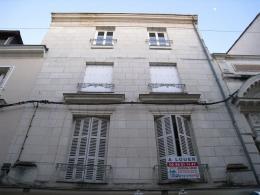 Location Appartement 4 pièces Chatellerault
