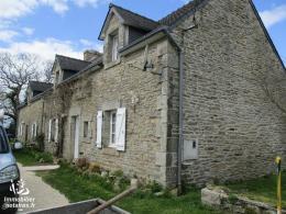 Achat Maison 4 pièces St Thurien