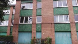 Location Maison 4 pièces Mons en Baroeul
