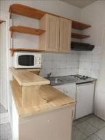 Location Appartement 2 pièces Argeles Gazost