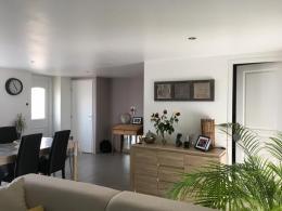Achat Appartement 3 pièces Ste Consorce