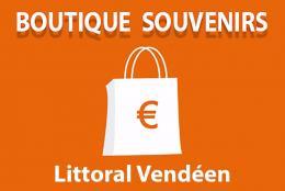 Achat Commerce 2 pièces La Barre de Monts