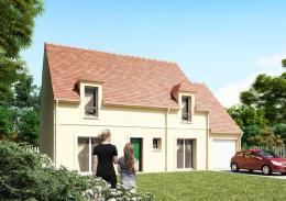 Achat Maison St Leger en Yvelines