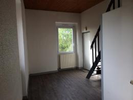 Location studio Noyal sur Vilaine