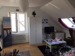 Location studio Villers Bocage