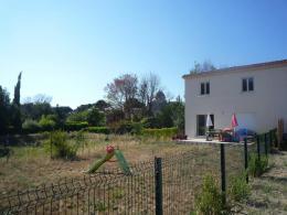 Location Maison 4 pièces Roquefort la Bedoule